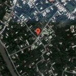 đất thành phố mỹ tho 239m²