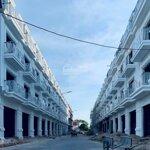 Bán nhà phố quận lê chân, cách aeon 500m, nhà 4 tầng, đường 8m, vỉa hè 3m. liên hệ: 0931.568.399