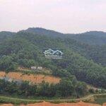 Biệt thự panorama hill hòa bình 150m² - 2.7 tỷ