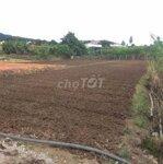 Bán 2 lô đất(5x26) hẻm ngô quyền