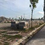 Bán đất ven khu công nghiệp đình trám 5x15m, giá bán 650 triệu