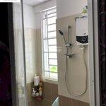 Sơn an căn hộ đầy đủ nội thất 2 phòng ngủ cho thuê liên hệ: 085 723 7777 mr tài
