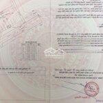 Bán đất bc sổ đỏ trao tay- giá hợp lý 880 triệu