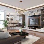 Chuyên bán căn hộ phúc yên, tặng nội thất, 3 phòng ngủ 2 vệ sinh đt 0934 4959 38 trung