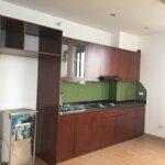 Chính chủ bán chung cư tại nguyễn đức cảnh,diện tích130m2, 3 phòng ngủ 2.8tỷ. liên hệ: 0868930188