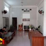 Cho thuê nhà đường nguyễn sơn full nội thất