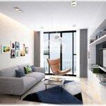 Bán căn hộ sky center, tân bình,diện tích75m2, 2 phòng ngủ full nt, giá bán 3,5 tỷ bao hết. liên hệ: 0904 342134 (vũ)