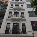 Cho thuê nhà liền kề khu đô thị ngoài, 75m2*6, thông sàn thang máy, giá bán 65 tr. liên hệ: 0817992222 a dự