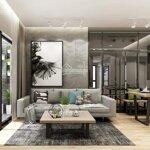 Bán gấp căn hộ the sun avenue 3 phòng ngủ 2 phòng ngủ 96m2, gần full nội thất, giá bán 4 tỉ, view sông, giá chốt.