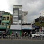 Nhàmặt tiềncộng hòa_3 lầu_462m2_gần etown_kd tốt_ 45 triệu.