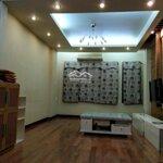 Cần bán gấp nhà đẹp ngô thì nhậm hiếm có 50m2 để lại toàn bộ nội thất