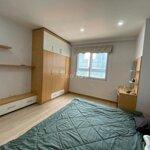 Bán căn hộ h17 yên lãng_thái hà. giá rẻ. 1-2 p.ngủ