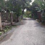 Nhà cấp 4 125m2 thị trấn mỹ thọ, huyện cao lãnh