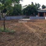 Bán gấp 1150m đất cư giá rẻ huyện lương sơn,hoà bình
