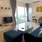 Chính chủ gửi bán nhanh căn 83m, 2 phòng ngủ chung cư rừng cọ giá tốt. liên hệ: 0973097187