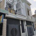 Bán gấp 2 căn biệt thự liền kề siêu đẹp P. Trảng Dài , Tp Biên Hòa