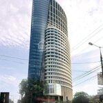 Cho thuê văn phòng tại tòa nhà elipse tower, trần phú, hà đông, hà nội