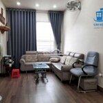 Căn hộ sơn an view amata 70m2, nội thất cho thuê