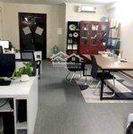 Cho thuê sàn làm văn phòng tại tòa nhà 7 tầng tại số 4 ngõ 285 khuất duy tiến. giá bán 8 triệu/sàn/thán