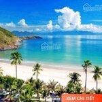 Chính chủ cần chuyển nhượng khách sạn 3* ngay mặt biển nha trang - liên hệ: 0905103887