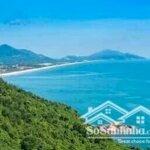 Cần bán khách sạn 3* , cách biển hòn chồng 300m - liên hệ: 0905103887