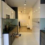Cho thuê căn hộ ban cơ yếu cp lê văn lương để ở hoặc làm văn phòng. lh doanh doanh 0862.874.020