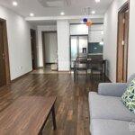 Gia đình cần bán gấp cc goldmark city, căn hộ 3 pn, nội thất đầy đủ. liên hệ: 0869077997