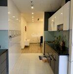 Cho thuê căn hộ mỹ sơn tower để ở hoặc làm văn phòng. lh doanh doanh 0862.874.020