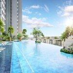 Bán gấp căn hai phòng ngủ, 74m chung cư ecopark giá rẻ nhất thị trường. liên hệ: 0973097187