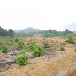 Bán 1100m2 thổ cư 200m2 đất nằm trong khu top hill villa cư yên, lương sơn, hòa bình