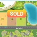 Bán đất đà lạt giá rẻ-hơn 500m2-629tr