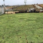 Bán gấp khu đất nền ngay tt đambri . giá bán 5 triệu/m2 . có sổ thổ cư riêng từng nềnlh : 0773104993