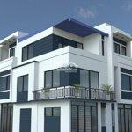 Bán nhà mới - đẹp - giá tốt