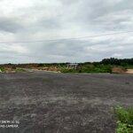 Đất Chính Chủ Gò Dầu Tây Ninh 150M2, Miễn Môi Giới