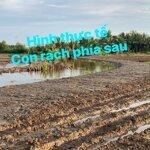 Đất Nhà Vườn Xã Phước Khánh Tờ Số 3 Có Đường Xe Hơi Tới Đất Giá Chỉ 1.3Xxtr/M2: 0865992269