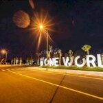 Săn Đất Nền Biệt Thự Phía Nam Đà Nẵng - Giá Rẻ Gđ1