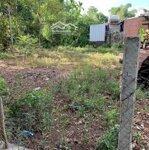 Cần Bán Đất Giá Rẻ Phường Trường Xuân Tp Tam Kỳ