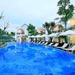 Biệt Thự Villa Và Apartment Azumi Hội An