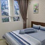 Chung Cư 58M² 2 Phòng Ngủ Sở Hữu Vĩnh Viễn