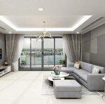 Chung Cư Galaxy 9 70.06M² 2 Phòng Ngủ Ntdd - Giá 15 Triệu/Th