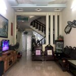 Nhà Đường Miếu Hai Xã, Lê Chân, Hải Phòng