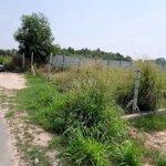 Cần Bán Gấp Lô Đất Vườn Đường Rộng 7M