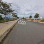 Đất Khu Trung Tâm, Gần Biển , Gần Nha Trang