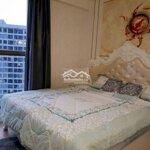 Cho thuê- chung cư -12 view 70m²- 2pn2wc
