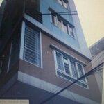 Nhà ngõ 30 trần vỹdiện tích60m2x 4 tầngô tô đỗ cửa
