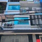 Bán nhà đẹp lung linh đường cộng hòa, 4.5x13m, 1 trệt 3 lầu, giá chỉ 7.3 tỷ tl