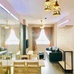 Cho thuê căn hộ topaz home ful nội thất 2 phòng ngủ60m2 9 triệu . nhà đẹp như hình. 09328.34569