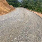 Siêu Phẩm Đất Nghỉ Dưỡng View Tuyệt Đẹp Tại Lương Sơn, Hoà Bình Diện Tích 39000M2.