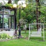 Chính Chủ Gửi Bán Biệt Thự Song Lập Vườn Mai, Ecopark Giá Rẻ Nhất. Liên Hệ: 0973097187