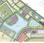Bán Ngay Biệt Thự Đơn Lập Sao Biển Vinhomes Oceanpark Giá 16 Tỷ